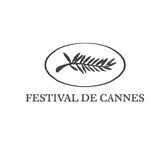 Cannes locations
